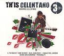 This Adriano Celentano von Verschiedene Interpreten für 5,99€