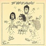 The Who By Numbers von The Who für 16,99€