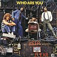 Who Are You von The Who für 16,99 €