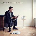 Stop Time von Jon Regen für 14,99€