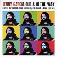 Old & In The Way - Live At The Record Plant Sausalito, California, 1973 von Jerry Garcia für 14,99€