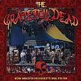 WCUW Worcester Massachusetts April 8th 1988 von Grateful Dead für 19,99€