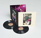 Presence 2015 Reissue Deluxe Edition von Led Zeppelin für 37,99€