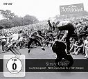 Live at Rockpalast von Stray Cats für 19,99 €