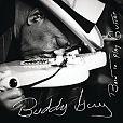 Born To Play Guitar von Buddy Guy für 16,99€