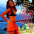 100 Zouk Love Vol. 2 von Verschiedene Interpreten für 4,99€