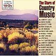 Country - 15 Original Albums von Verschiedene Interpreten für 13,99€