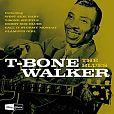 The Blues von T-Bone Walker für 4,99€