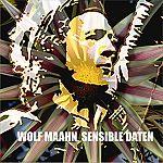 Sensible Daten von Wolf Maahn für 12,99€