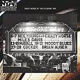 Live At The Fillmore East 1970 Vinyl-LP von Neil Young & Crazy Horse für 39,99€