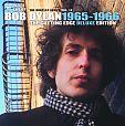 The Cutting Edge 1965-1966: The Bootleg Series Vol. 12 Deluxe Edition von Bob Dylan für 139,99€
