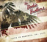 Live in Memphis, Tn. 1975 von The Doobie Brothers für 6,99€