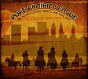 My Fathers Place, New York 1976 von Pure Prairie League für 5,99 €