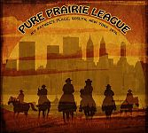 My Fathers Place, New York 1976 von Pure Prairie League für 4,99 €