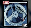 The Boarding House, San Francisco 1978 Deluxe Edition von Talking Heads für 7,99 €