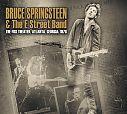 The Fox Theater, Atlanta, Georgia, 1978 von Bruce Springsteen & The E-Street Band für 11,99€