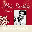 Christmas von Elvis Presley für 5,99€