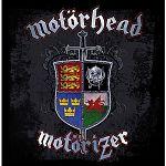 Motörizer - Limited Edition von Motörhead für 11,99€