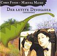 Der letzte Dinosauer von Verschiedene Interpreten für 5,99€
