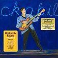 Rockabilly Rebels Vol. 2 - Nummeriertes 180g-Vinyl in Gelb für 18,99€