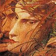 To Drive The Cold Winter Away 180g-Vinyl Limited Numbered Edition von Loreena McKennitt für 19,99 €