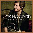 Stay Who You Are von Nick Howard für 1,99€