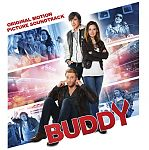 Buddy von Verschiedene Interpreten für 4,99€