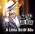 A Little Bit of 80s von Lou Bega für 1,99€