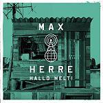 Hallo Welt von Max Herre für 5,99€