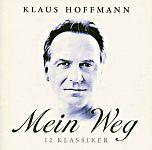 Mein Weg von Klaus Hoffmann für 10,99€