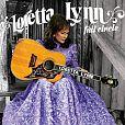 Full Circle von Loretta Lynn für 17,99€