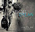 Live on Air Vol. 1 von Bob Dylan für 14,99€
