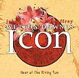 Heat Of The Rising Sun Limited Hand Numbered Edition von Icon für 7,99€