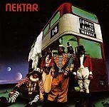 Down to Earth von Nektar für 14,99€