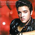 Songs for Christmas von Elvis Presley für 4,99 €