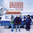 Human Resources Manager von Verschiedene Interpreten für 3,99€