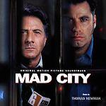 Mad City O.S.T. von Thomas Newman für 4,99€
