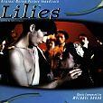 Lilies Original Motion Picture Soundtrack von Mychael Danna für 3,99€
