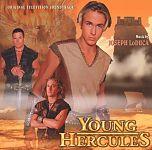 Young Hercules Original Television Soun von Joseph Loduca für 3,99€