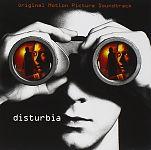 Disturbia O.S.T. von Verschiedene Interpreten für 3,99€
