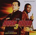 Rush Hour 3 O.S.T von Lalo Schifrin für 4,99€