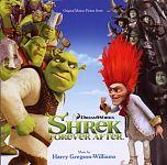 Für immer Shrek O.S.T. von Harry Gregson-Williams für 4,99€