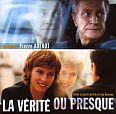 La vérité ou presque O.S.T. von Pierre Adenot für 3,99€