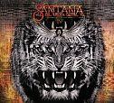 Santana IV von Santana für 19,99€