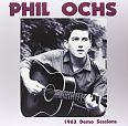 1963 Demo Sessions von Phil Ochs für 12,99€