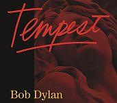 Tempest von Bob Dylan für 8,99€