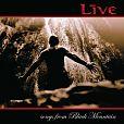Songs From Black Mountain von Live für 9,99€