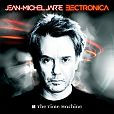 Electronica Vol. 1 & 2 Fan-Box von JM Jarre für 79,99€