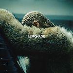 Lemonade von Beyoncé für 22,99€