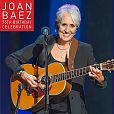75th Birthday Celebration von Joan Baez für 15,99€
